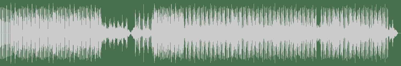 Magnetic Bass Force - Bionic (Original Mix) [Devine Disorder Records] Waveform