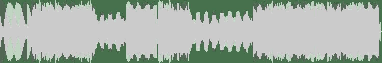 Apollo 84 - Controlla (Original Mix) [Resonance Records] Waveform