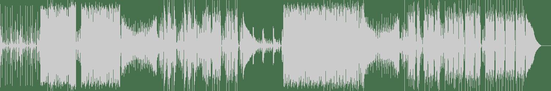 CLB, Round2 - Pump This (Original Mix) [Illeven Eleven] Waveform