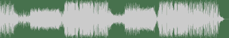 Zoo, Jetlag Music, Hot-Q - Brisa (Rakka e Rivas Remix) [Sony Music Entertainment] Waveform