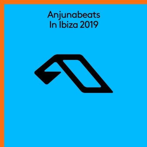Anjunabeats In Ibiza 2019