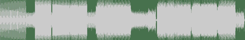 Pain_t - Special Data (Original Mix) [Oxytech Records] Waveform