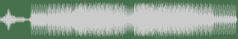 Thomas Muller - Institute Of Shadow (Original Mix) [Bpitch] Waveform