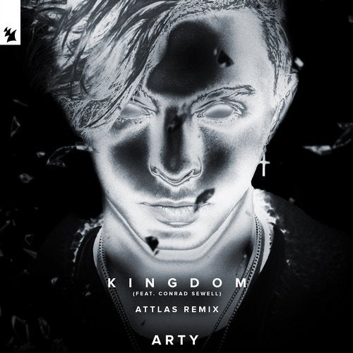 Kingdom feat. Conrad Sewell (ATTLAS Extended Remix) by ARTY ...