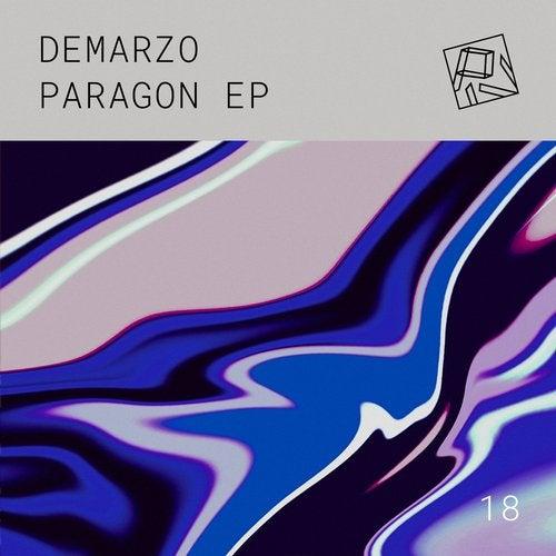 Paragon EP