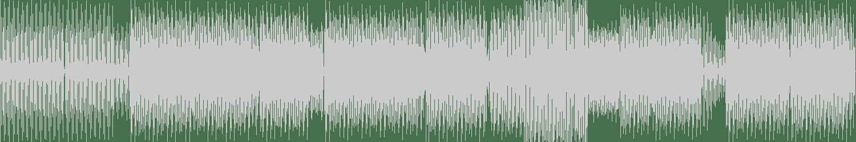 Fog, Arara - Slave For Free (Original Mix) [Neurotraxx Recordings] Waveform