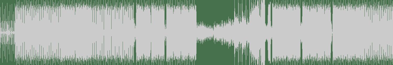 JDOUBLE - Sextacy (Original Mix) [Ravesta Records] Waveform