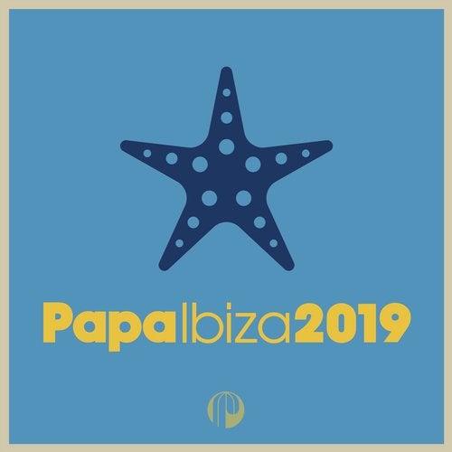Papa Ibiza 2019