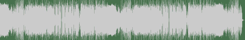 Mark Instinct, Armanni Reign, Adroa - Suicide Pill (Original Mix) [Rottun Recordings] Waveform