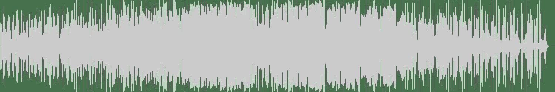 Aquadrop, Juza - Real Killa feat. KG Man (Original Mix) [Flex Up] Waveform