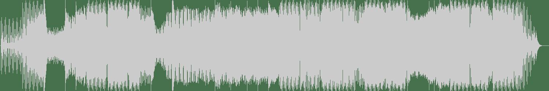 Airborn, Bogdan Vix, KeyPlayer - Liberation (Original Mix) [Essentializm (RAZNITZANMUSIC)] Waveform