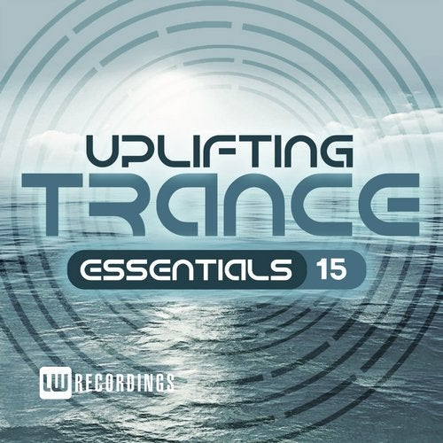 (Trance, Uplifting Trance) [WEB] VA - Uplifting Trance Essentials, Vol. 15 (LW Recordings[LW Recordings]) - 2017, FLAC (tracks), lossless