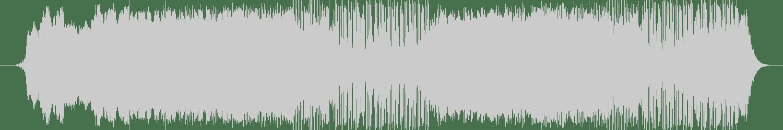 Marshmello, Khalid - Silence (Slushii Remix) [Joytime Collective/RCA Records] Waveform