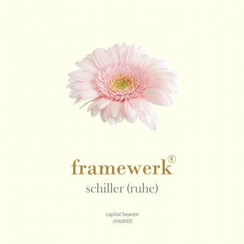 Schiller (Ruhe)