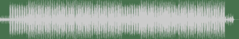Bassbreaker, Javier Vazquez - Vmr_04 (Original Mix) [Abound] Waveform