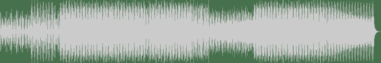Robert R. Hardy - Joys of Soul (Diyo Remix) [Clinique Recordings] Waveform