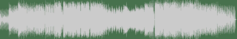Rave Channel, 2loop - Overload (Original) [SirAdrianMusic Bundles] Waveform
