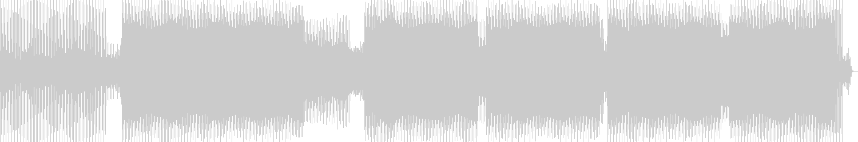 DJ The Fox - Clippzert (Cyberx Remix) [Ushuaia Music] Waveform