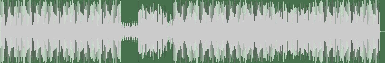 AmaG - Retrocesso (Original Mix) [Audio B] Waveform