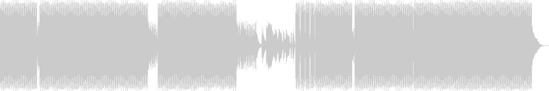 F-Rontal, Berri & Wald - Plaque Doctor (F-Rontal Remix) [Hardwandler Records] Waveform