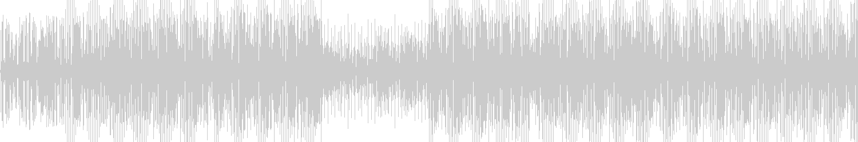 Vinylers - Treasure (Original Mix) [Nu Life Recordings] Waveform