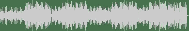 Kantarik - No Return (Original Mix) [Musiq Records] Waveform