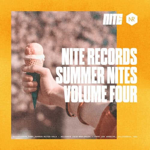 Summer Nites, Vol. 4