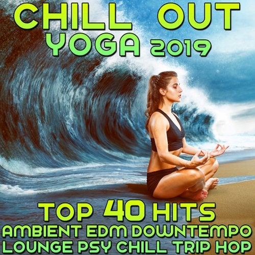 Lotus Yogi               Original Mix