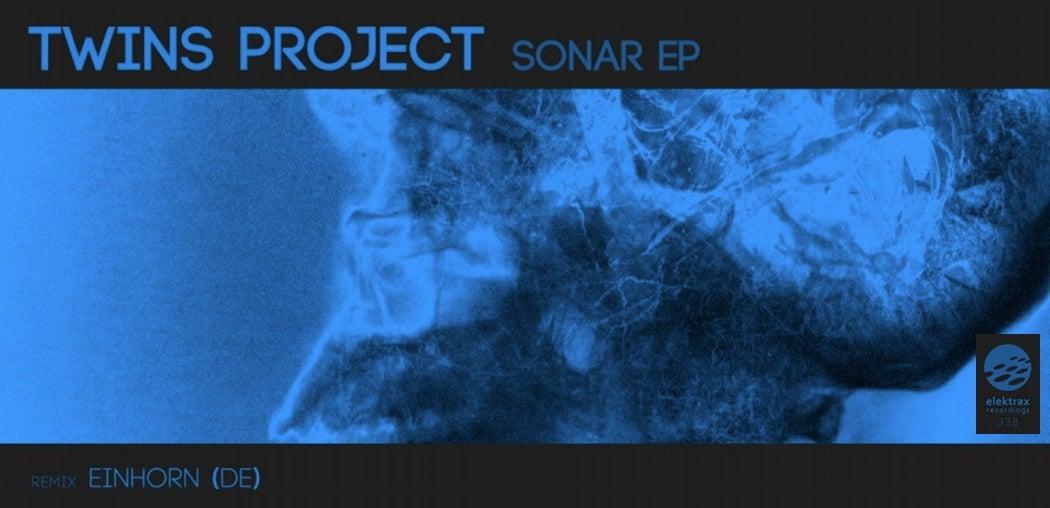 Sonar EP