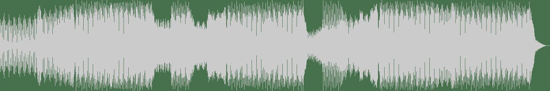 Johnny Bass, Sweet Beatz Project - FunTasy (Original Mix) [EPride Music Digital] Waveform