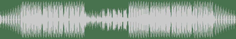 Stoto - Start Again (Ahmet Kilic Remix) [Istanbul Records] Waveform