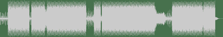 Hunter/Game, Altman - Sub Zero (Original Mix) [Just This] Waveform