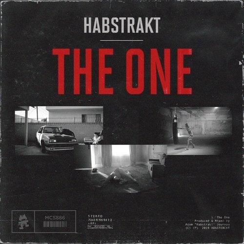 Monstercat Releases & Artists on Beatport