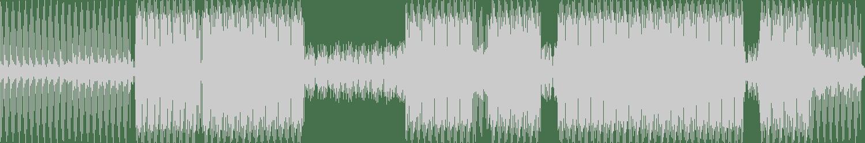 Filthy PBSR, Deep Breath - The First Breath (Th;en Remix) [Deep Breath Records] Waveform