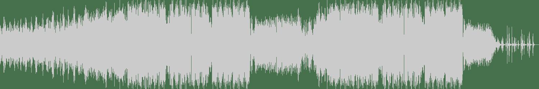 DC Breaks - Swag (Audio Remix) [Let It Roll] Waveform