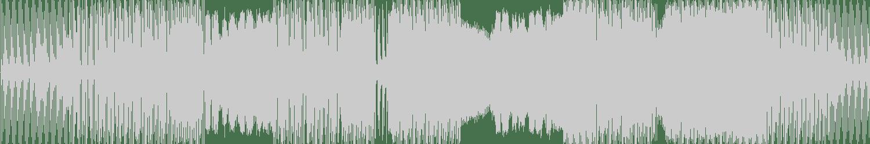 Santito - Voices Inside My Head (Club Mix) [SPINNIN' RECORDS] Waveform