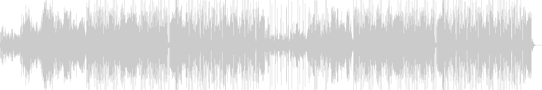 Scartip - Nix (Original Mix) [Odyssey Recordings] Waveform