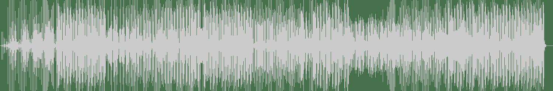 Taiwan MC - Catalina feat. Paloma Pradal (Dreadsquad Remix) [Chinese Man Records] Waveform