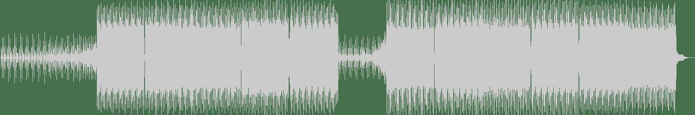 Thing - Oriental Dub (Original Mix) [Dubthing Records] Waveform