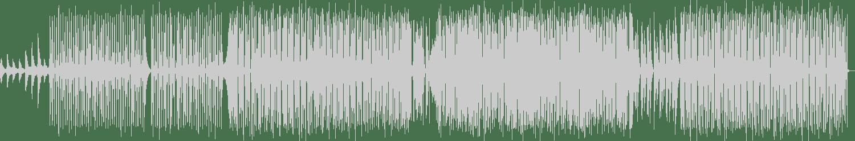 Floyd Lavine, Behr - It's Only Me (Original Mix) [Variety Music] Waveform