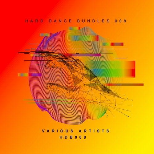 Hard Dance Bundles 008