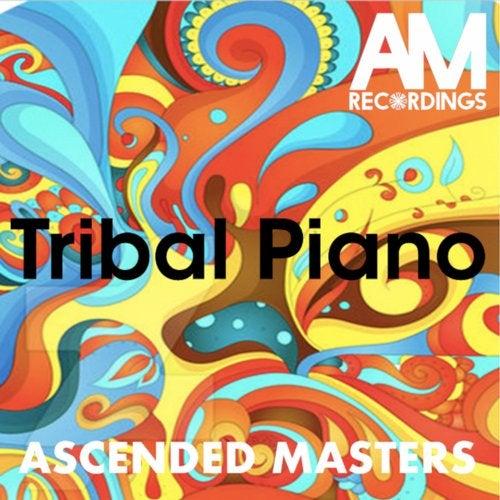 Dating tribal konst