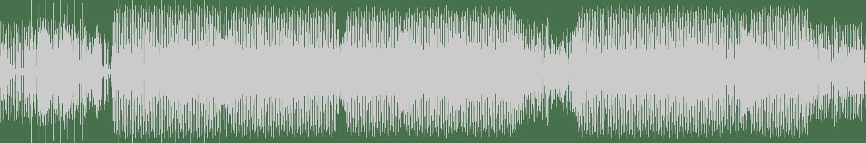 Ojos, Jiser - Be Yourself (Original Mix) [Blossom Records] Waveform