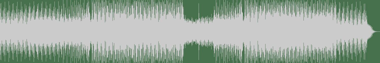 Retroid, Digital Breaks Foundation - No Remorse (MDK Remix) [Ego Shot Recordings] Waveform