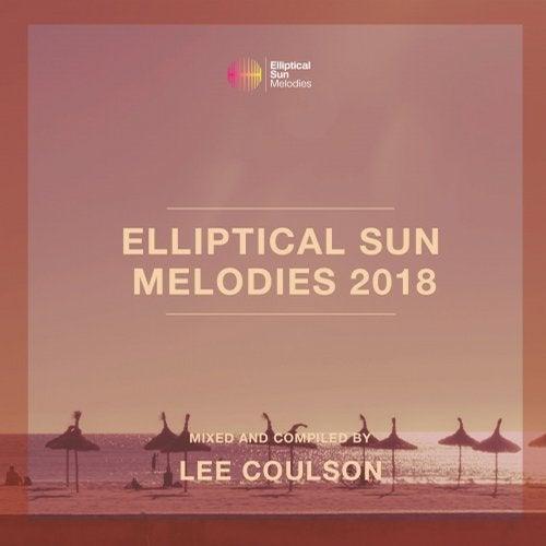 Elliptical Sun Melodies 2018