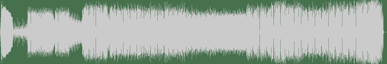 El Bosco - Balamer (Original Mix) [Black Sun Records] Waveform