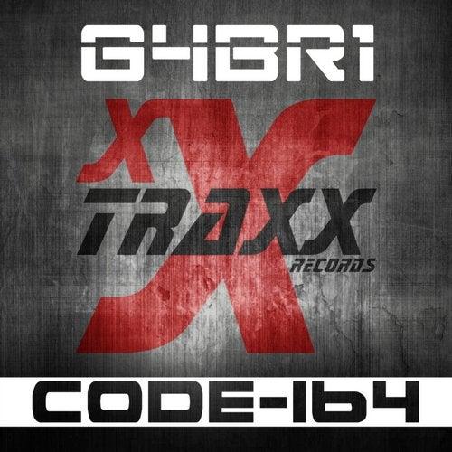 Code-164