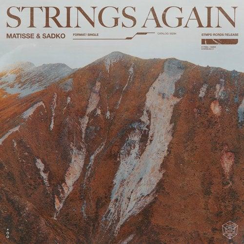 Strings Again