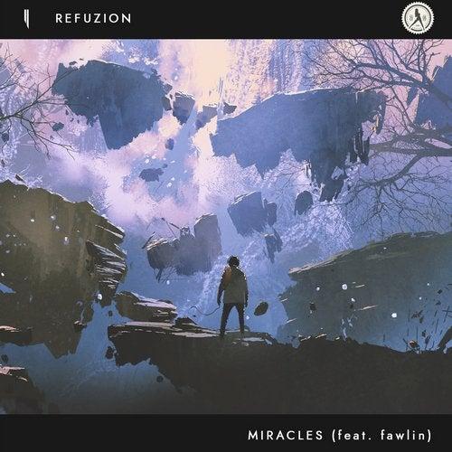 Miracles feat. fawlin