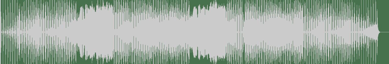 DeeRiVee, Gabriell - Deep Days Deep Nights (Original Mix) [Riv Records] Waveform